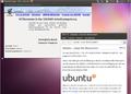 Ubuntu 1104 Gnome Desktop.png