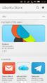 Ubuntu Touch ubuntu store.png