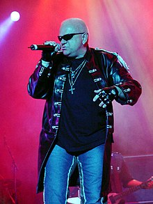 Description de l'image  Udo Dirkschneider.jpg.