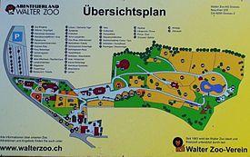 Uebersicht-Zoo-Gossau-CH.jpg