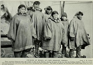 Uelen residents 1913.JPG