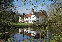 Ufford Hall.jpg