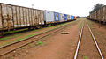 Uganda railways assessment 2010-16.jpg