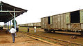 Uganda railways assessment 2010 - Flickr - US Army Africa (22).jpg
