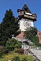 Uhrturm Graz, Bild 10.jpg