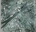 Ujpesti vasuti hid 1944.jpg