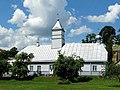 Ukmergė, sentikių cerkvė.JPG