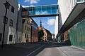 Ulm Neue Straße zwischen Kunsthalle und Rathaus 2011 09 14.jpg