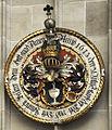 Ulmer Münster Totenschild Besserer Heinrich 1613.jpg