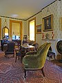 Ulysses S. Grant Home grand sitting room.jpg