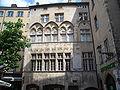 Une façade Vieux-Lyon.JPG
