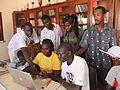 Ungdomsbiblioteket Bissau.jpg