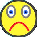 Unhappy Mu - Kopie.png