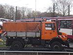 Unimog 1250L Germany.jpg