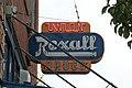 Union Rexall Sign (6231324958).jpg