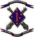 UnitedStatesMarineCorps insignia.jpg