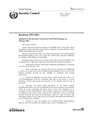 United Nations Security Council Resolution 1994.pdf