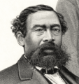 United States Representative Benjamin S. Turner of Alabama in 1872 (cropped).png