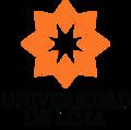 Universidad de Lima logo.png
