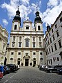 Universitätskirche - panoramio.jpg