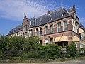 Universitair Medisch Centrum Groningen 1155.jpg
