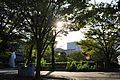 University Campus - panoramio (1).jpg
