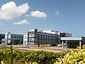 University of Ghana Medical Centre.jpg
