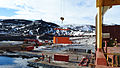 Unloading containers at mcmurdo.jpg