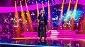 Unser Song 2017 - Generalprobe - Medley Ruslana, Nicole und Conchita-0697.jpg