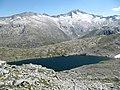 Unt.Schwarzhornsee1.jpeg