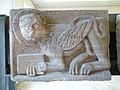 Unterlinden-Lion de Saint Marc.jpg