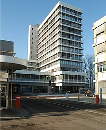 seems magnificent single wohnung wuppertal elberfeld remarkable, rather