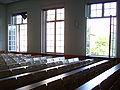 Unterrichtsraum Uni Mannheim.jpg