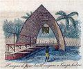Unterstand-Pirogen-Tonga-1832.jpg