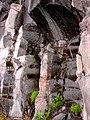 Unusual rocks (4f611b01a308411eb4a0cce461b101ba).JPG