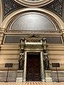 Uppsala Universitetshuset.jpg