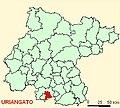 Uriangato mapa.JPG