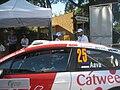 Urmo Aava - 2008 Rallye de France SS5.jpg