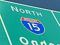 Utah I-15 (30275846627).jpg