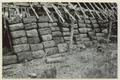 Utgrävningar i Teotihuacan (1932) - SMVK - 0307.g.0105.tif