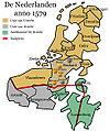 Utrecht-atrecht.jpg