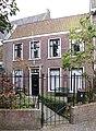 Utrecht - Mariahoek 11 RM36347.JPG