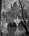 Utrecht brug Maliesingel.jpg