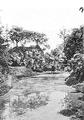 Utsunomiya castle moat in Taisho Era.png