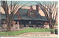 Uxbridge station postcard.jpg