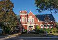 Uxbrige (Massachusetts) public library.jpg