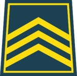 Uzbek Air Force Rank-04.png
