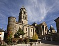 Uzerche, Église Saint-Pierre-PM 18517.jpg