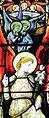 Vèrrinne églyise dé Saint Brélade Jèrri 03.jpg