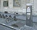 Vélib Paris.jpg